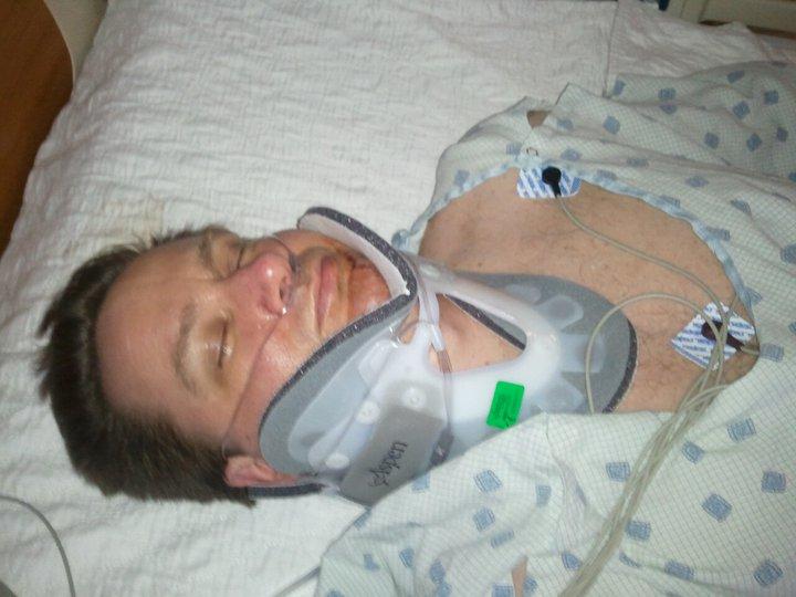 Boy Tied Drugged Viagra