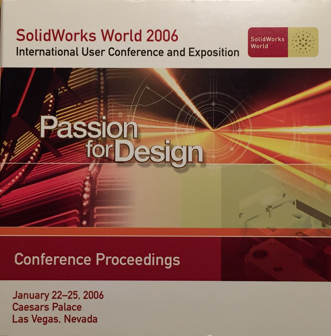 sww06proceedings