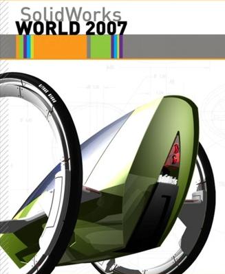 sww2007