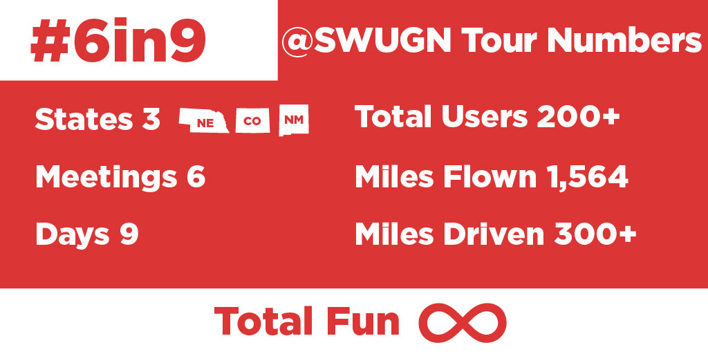 SWUG-Tour-Graphic_03